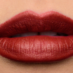 Marc Jacobs Beauty Burn Notice (370) Le Marc Liquid Lip Crayon
