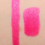 Marc Jacobs Beauty Flaming-Oh (330) Le Marc Liquid Lip Crayon