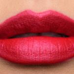 Marc Jacobs Beauty Fram-bois (350) Le Marc Liquid Lip Crayon