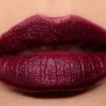 Marc Jacobs Beauty Merlot Blow (380) Le Marc Liquid Lip Crayon