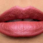 Marc Jacobs Beauty Night Mauves (310) Le Marc Liquid Lip Crayon