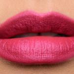 Marc Jacobs Beauty Pink Straight (320) Le Marc Liquid Lip Crayon