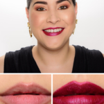 Marc Jacobs Beauty Plum N Get It (360) Le Marc Liquid Lip Crayon