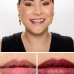 Marc Jacobs Beauty Send Nudes (300) Le Marc Liquid Lip Crayon