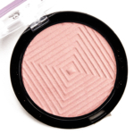 Maybelline Molten Rose Gold MasterChrome Metallic Highlighter