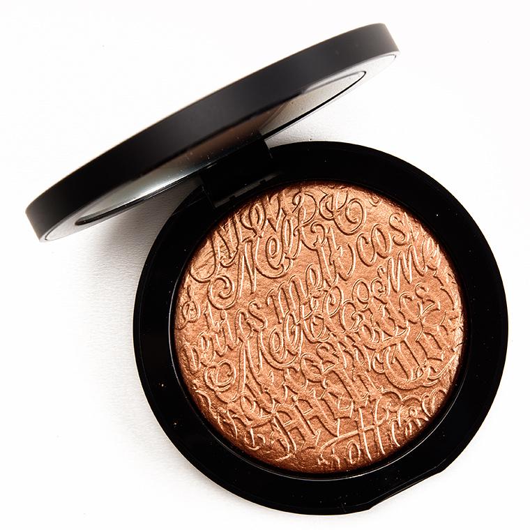 Melt Cosmetics Nova Digital Dust Highlight