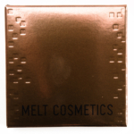 Melt Cosmetics Nova Digital Dust Highlight