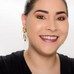 Melt Cosmetics Stargazer Digital Dust Highlight