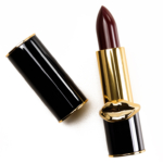 Pat McGrath Anarkissed LuxeTrance Lipstick