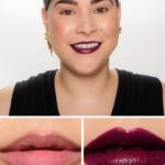 Pat McGrath Exxotica LuxeTrance Lipstick