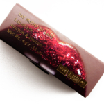 Pat McGrath Leatherette LuxeTrance Lipstick