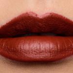 Pat McGrath Leatherette LuxeTrance Lipstick