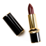 Pat McGrath She's So Deep LuxeTrance Lipstick