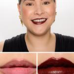 Pat McGrath She\'s So Deep LuxeTrance Lipstick
