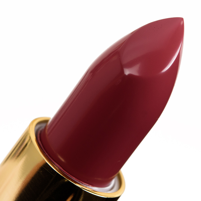 Pat McGrath Unfaithful LuxeTrance Lipstick