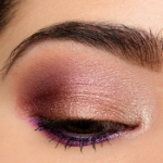 Too Faced Chocolate Gold Palette | Look Details