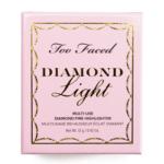 Too Faced Diamond Fire Diamond Light Multi-Use Highlighter