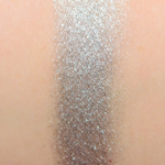 Too Faced Drippin' Diamonds Eyeshadow