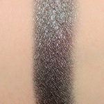 Urban Decay Afterhours Eyeshadow (Discontinued)