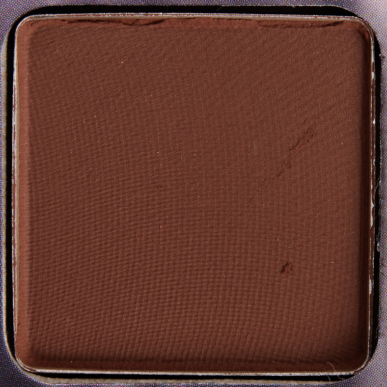 Urban Decay Knockout Eyeshadow (Discontinued)