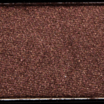 Wet 'n' Wild Comfort Zone #2 Color Icon Eyeshadow (2018)