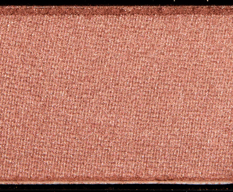 Wet 'n' Wild Comfort Zone #3 Color Icon Eyeshadow (2018)