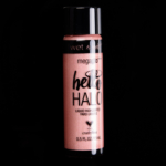 Wet 'n' Wild Halo Gorgeous MegaGlo Liquid Highlighter