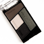 Wet 'n' Wild Lights Out Color Icon Eyeshadow Quad