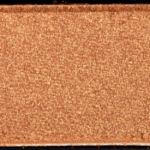 Wet 'n' Wild Not a Basic Peach #10 Color Icon Eyeshadow (2018)