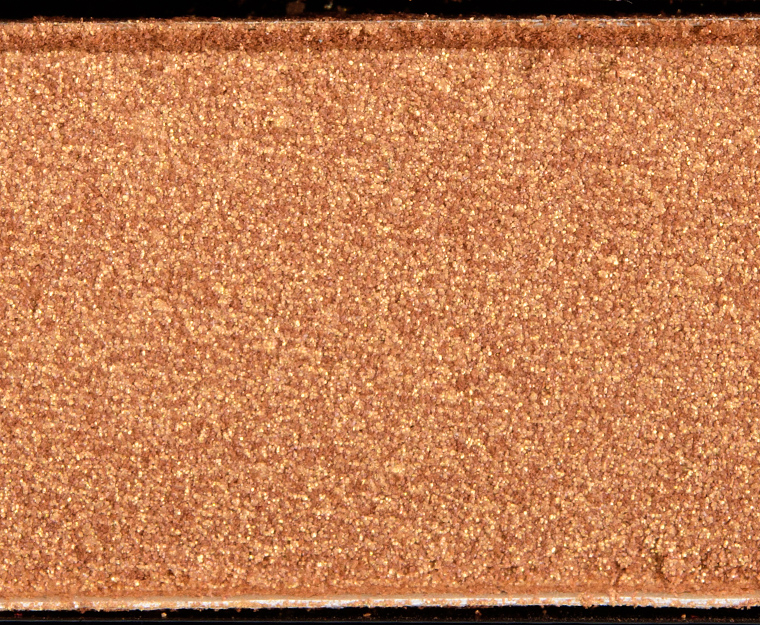 Wet \'n\' Wild Not a Basic Peach #10 Color Icon Eyeshadow (2018)