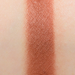 Wet 'n' Wild Not a Basic Peach #1 Color Icon Eyeshadow (2018)