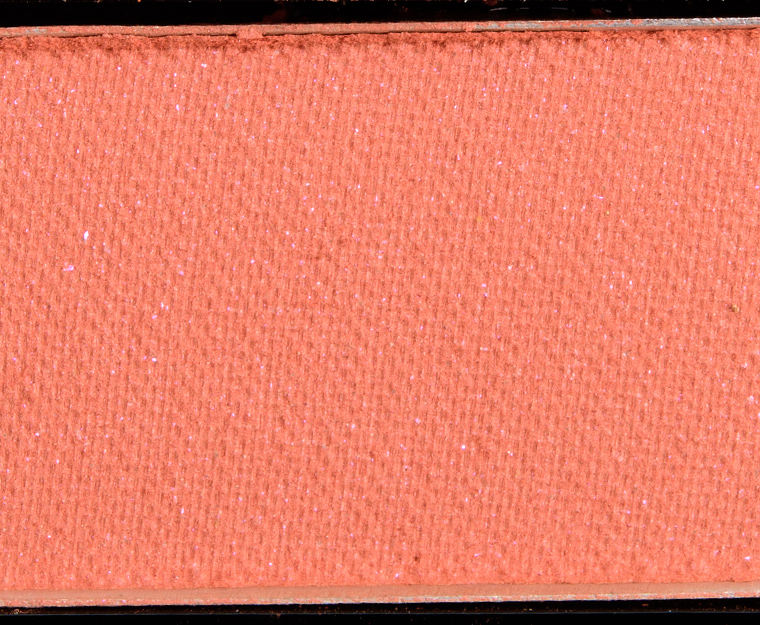 Wet 'n' Wild Not a Basic Peach #3 Color Icon Eyeshadow (2018)