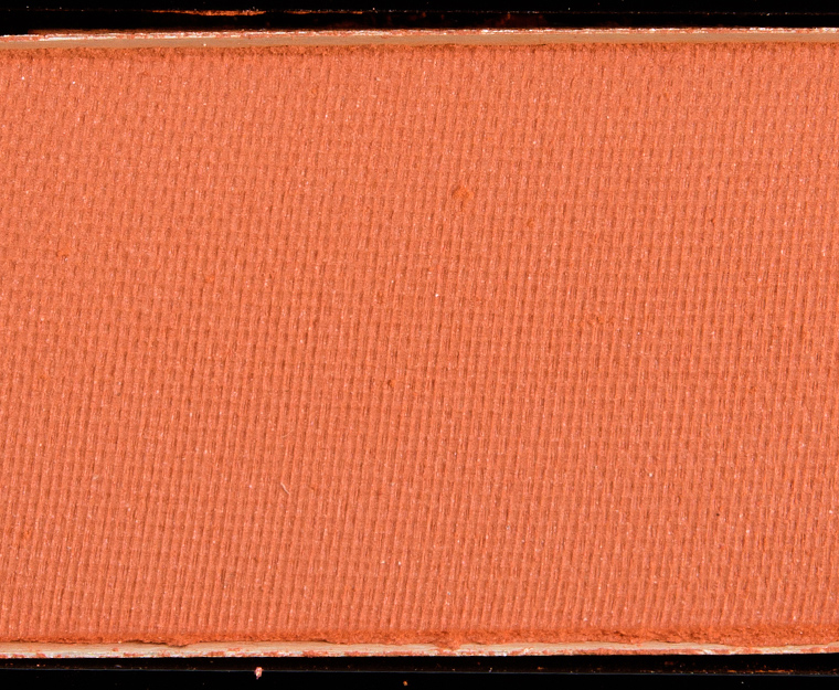 Wet 'n' Wild Not a Basic Peach #4 Color Icon Eyeshadow (2018)