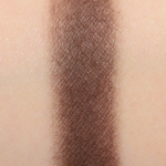 Wet 'n' Wild Not a Basic Peach #7 Color Icon Eyeshadow (2018)