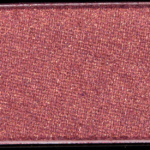 Wet 'n' Wild Not a Basic Peach #8 Color Icon Eyeshadow (2018)