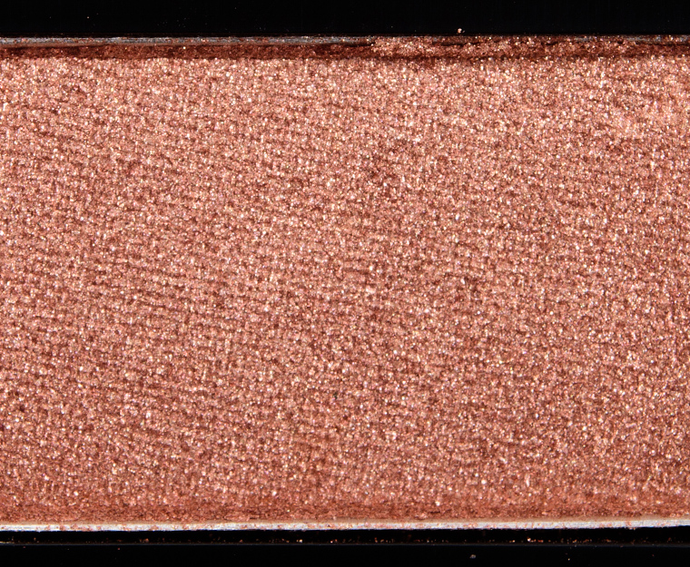 Wet 'n' Wild Nude Awakening #10 Color Icon Eyeshadow (2018)
