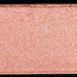 Wet 'n' Wild Nude Awakening #3 Color Icon Eyeshadow (2018)