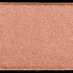 Wet 'n' Wild Nude Awakening #4 Color Icon Eyeshadow (2018)