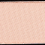 Wet 'n' Wild Nude Awakening #5 Color Icon Eyeshadow (2018)