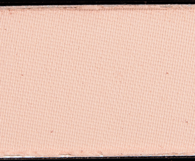 Wet \'n\' Wild Nude Awakening #5 Color Icon Eyeshadow (2018)