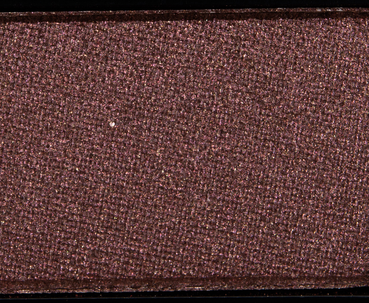 Wet 'n' Wild Nude Awakening #8 Color Icon Eyeshadow (2018)