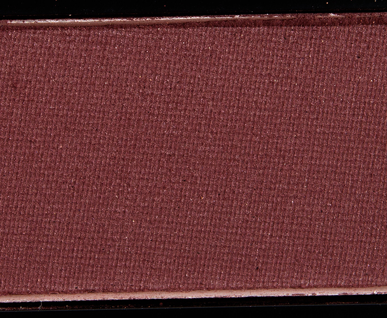 Wet 'n' Wild Nude Awakening #9 Color Icon Eyeshadow (2018)