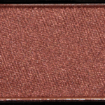 Wet 'n' Wild Rose in the Air #2 Color Icon Eyeshadow (2018)