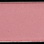 Wet 'n' Wild Rose in the Air #3 Color Icon Eyeshadow (2018)