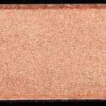 Wet 'n' Wild Rose in the Air #4 Color Icon Eyeshadow (2018)