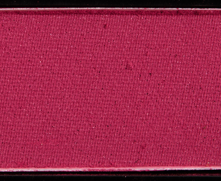 Wet \'n\' Wild Rose in the Air #8 Color Icon Eyeshadow (2018)
