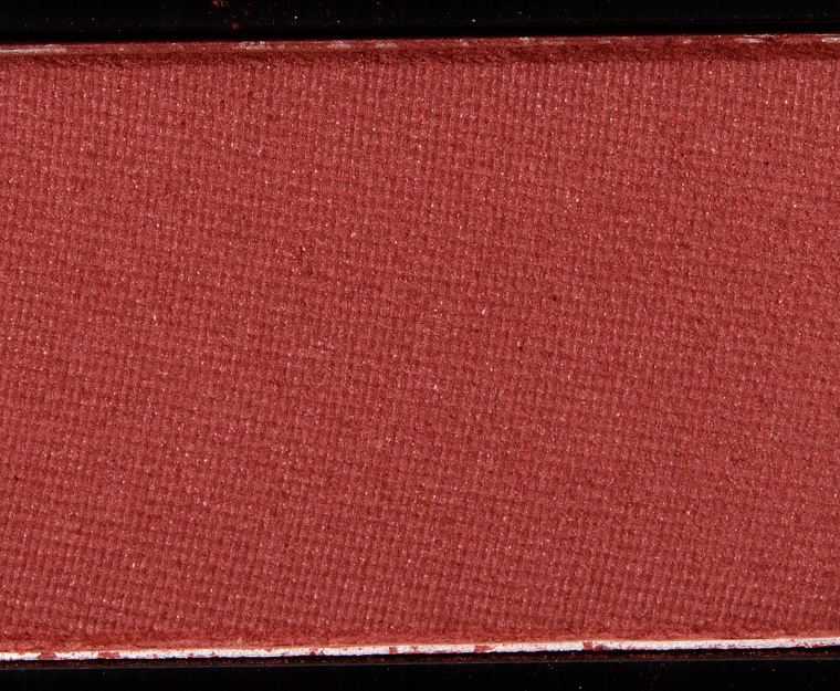 Wet 'n' Wild Rose in the Air #9 Color Icon Eyeshadow (2018)