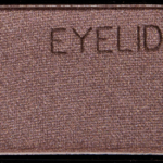 Wet 'n' Wild Silent Treatment #4 Color Icon Eyeshadow (2018)