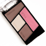 Wet \'n\' Wild Sweet as Candy Color Icon Eyeshadow Quad