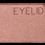 Wet 'n' Wild Walking on Eggshells #4 Color Icon Eyeshadow (2018)